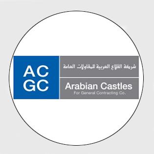 ACGC1