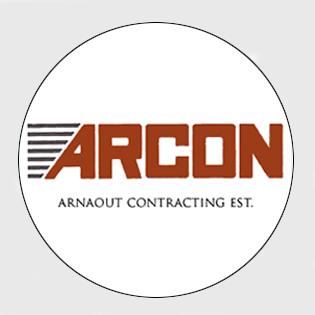 ARCON1