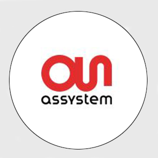 AS System 2