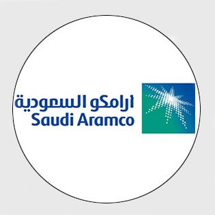 Aramco Saudi