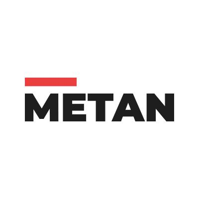 Metan Trading